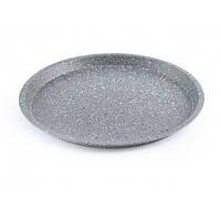 Форма для выпечки пиццы Fissman 29,7х1,5 см 5595 F