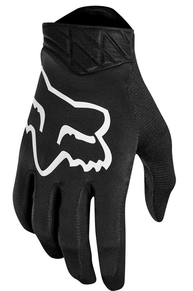 Мото рукавички FOX AIRLINE GLOVE [BLACK], XXL (12)