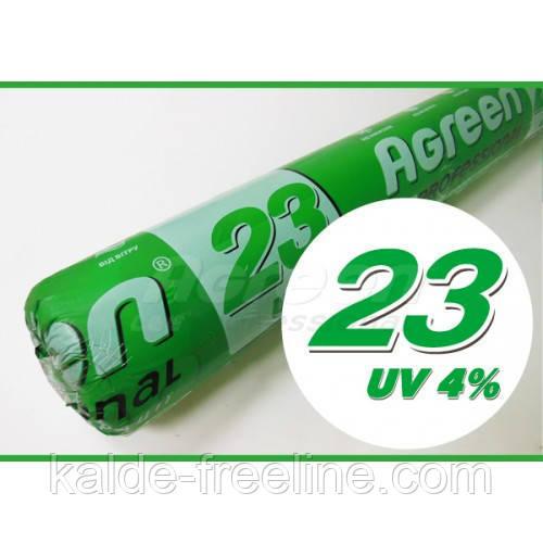 Агроволокно Agreen 23 g/m2 (8.5-100)