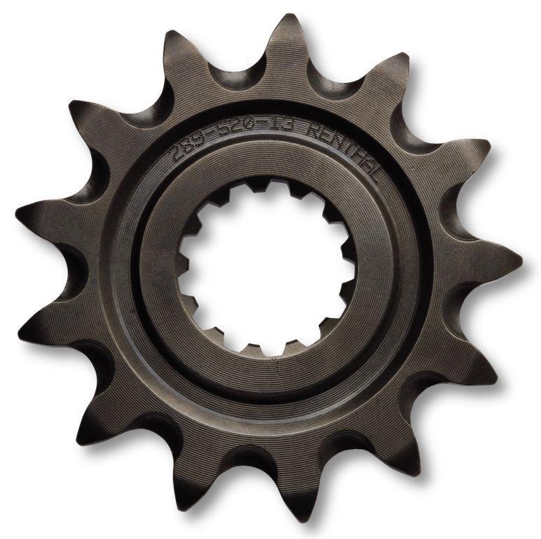 Звезда передняя Renthal MX Standard Front Chainwheels 520, 14z