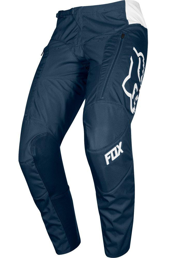 Мото штаны FOX LEGION LT OFFROAD PANT [NVY], 38