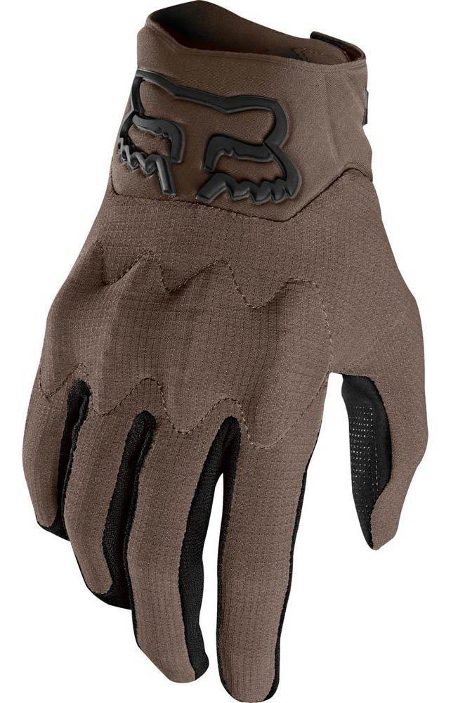 Вело перчатки FOX DEFEND D3O GLOVE [DIRT], XXL (12)