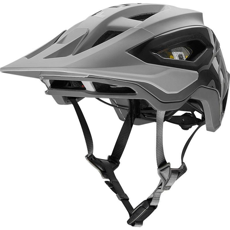 Вело шлем FOX SPEEDFRAME PRO HELMET [PTR], M