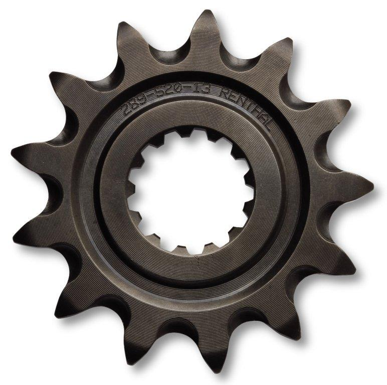 Зірка передня Renthal MX Standard Front Chainwheels 520