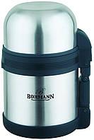 Термос Bohmann BH 4206