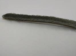 Щітка самокл, 6,7×5,00 Tecseal (Іспанія)