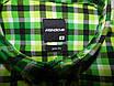 Мужская рубашка с коротким рукавом Fishbone оригинал (064КР) р.48, фото 6
