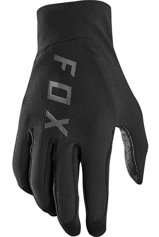 Мото перчатки FOX FLEXAIR GLOVE [BLACK], M (9)