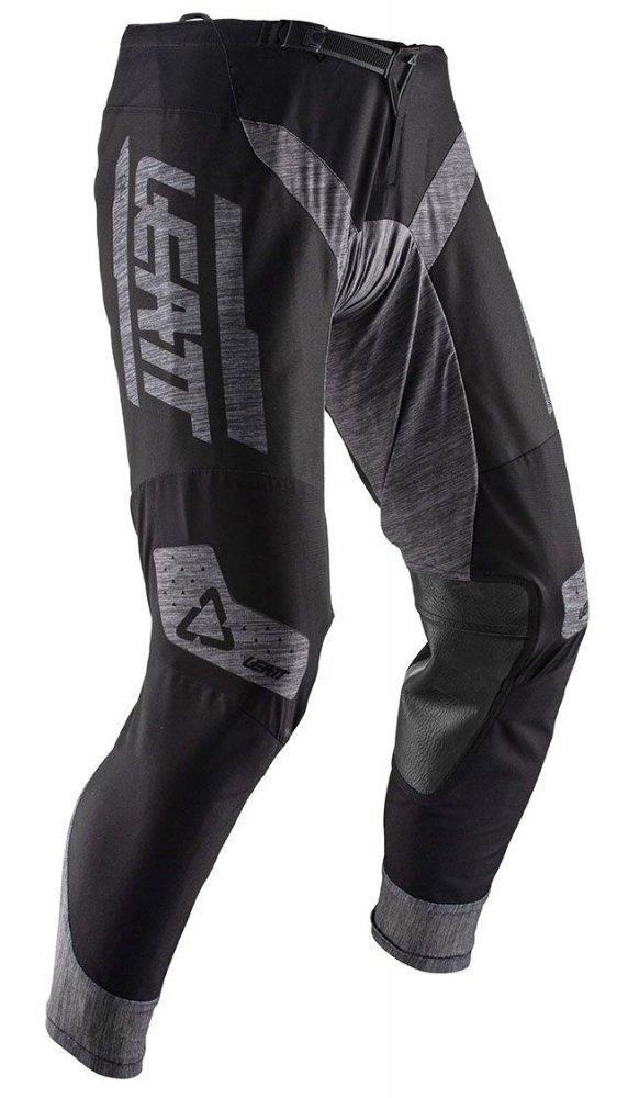 Мото штаны LEATT Pant GPX 4.5 [Brushed], 34