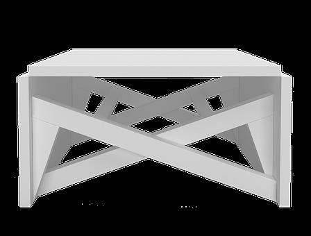 Стол-трансформер Папа Карло (с доставкой), фото 2