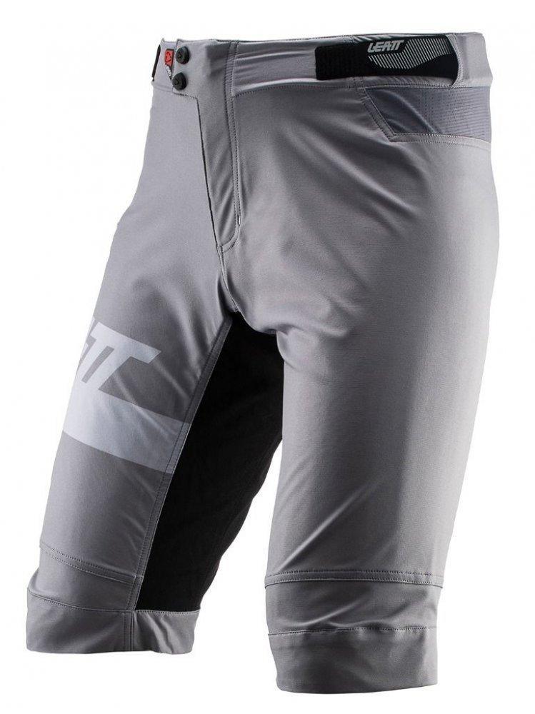 Вело шорты LEATT Shorts DBX 3.0 [SLATE], 36