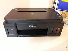 МФУ Canon PIXMA G2400, фото 3