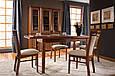 Кухонный стул Natalia Dkrs II , фото 5