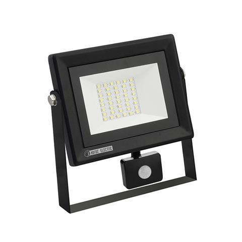 Светодиодный LED прожектор Horoz Electric Pars/S-30 30Вт 6400К (068-009-0030-010)
