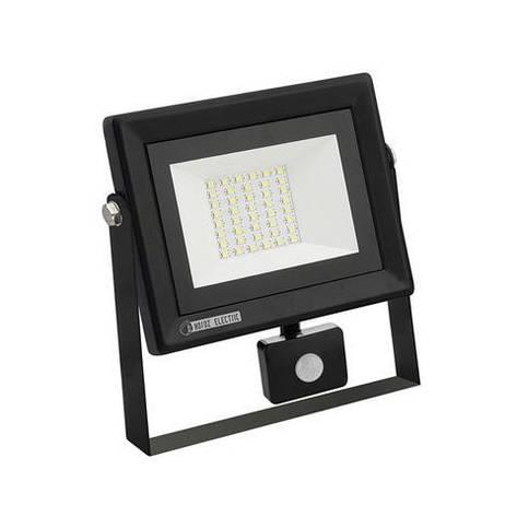 Светодиодный LED прожектор Horoz Electric Pars/S-30 30Вт 6400К (068-009-0030-010), фото 2