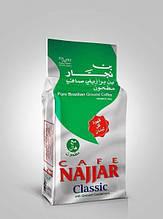 Кофе с кардамоном Najjar 400 грамм