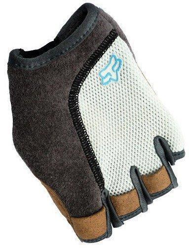 Вело перчатки FOX Womens Tahoe Glove [Frost], L (10)