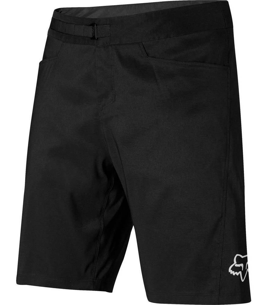 Вело шорты FOX RANGER SHORT [BLACK], 36