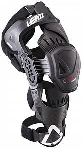 Ортопедические наколенники Leatt Knee Brace C-Frame Pro [Carbon]