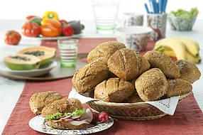 Суміш хлібопекарська Євролідер Uldo