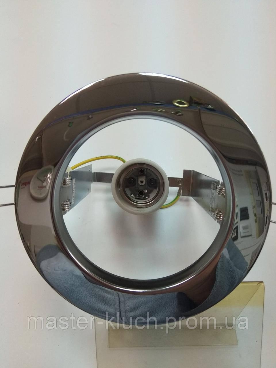 Светильник точечный Brilum R80S