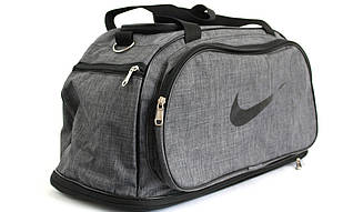Спортивна сумка 105-1 (45см)