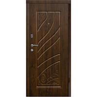 Входная дверь 'Арма' Модель 205