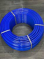 Труба для теплого пола AENOR PIPEX