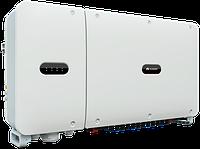 Сетевой инвертор Huawei Sun 2000 - 60KTL- МО