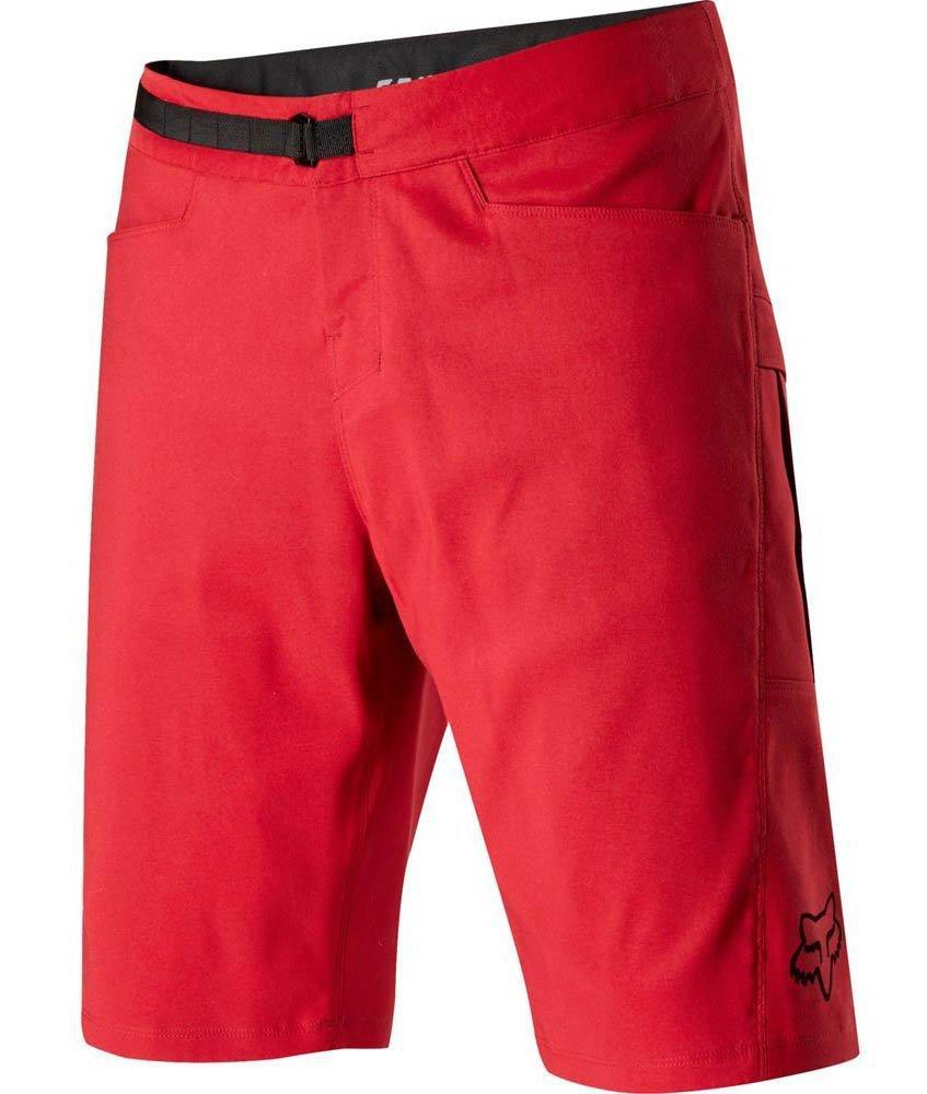 Вело шорты FOX RANGER CARGO SHORT [CARDINAL], 36