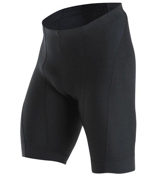 Вело шорты FOX RANGER SHORT LINER [BLACK], 38