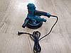 Шлифовальная машина для стен AL-FA ALDWS15 : 1500 Вт |  С светодиодной подсветкой, фото 3