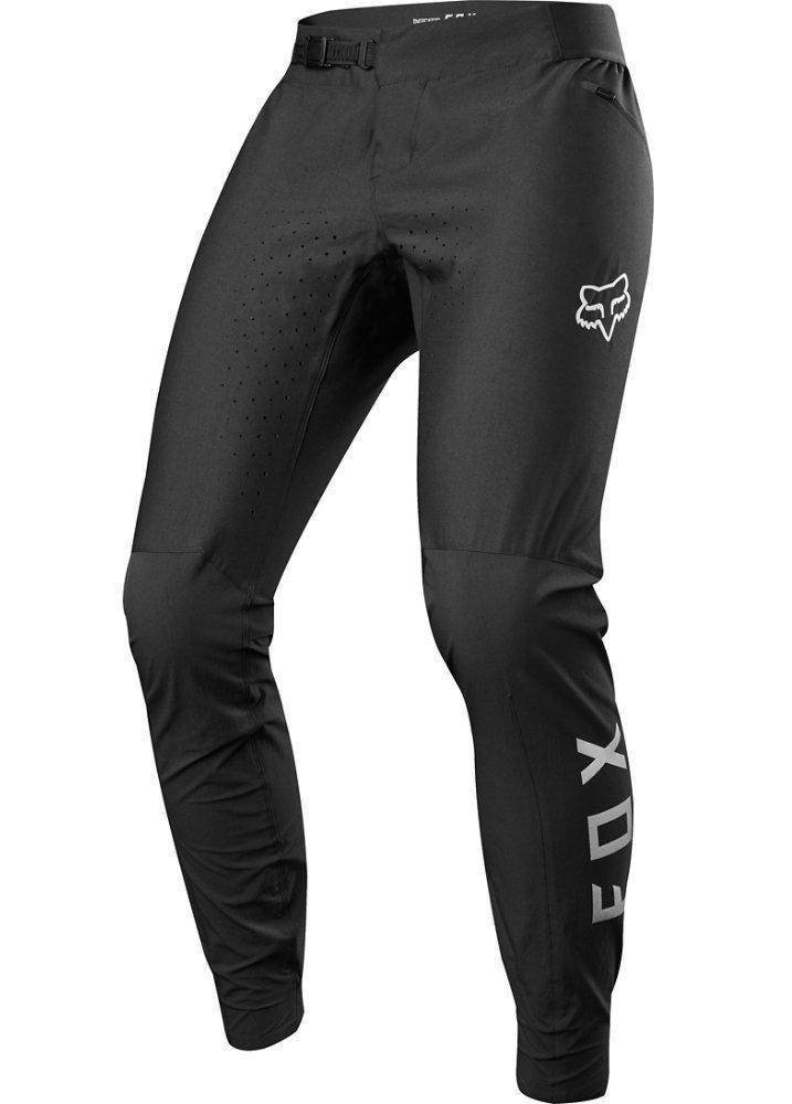 Вело штаны FOX INDICATOR PANT [BLACK], 36