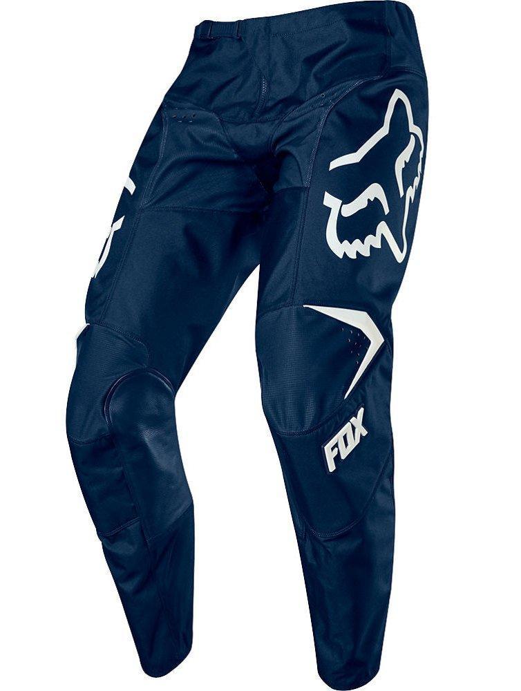 Мото штаны FOX 180 IDOL PANT [MUL], 38