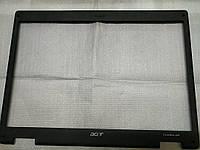 Рамка матрицы для ноутбука acer travelmate 2490