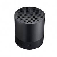 Портативная Bluetooth колонка Huawei CM510 Mini Speaker Black