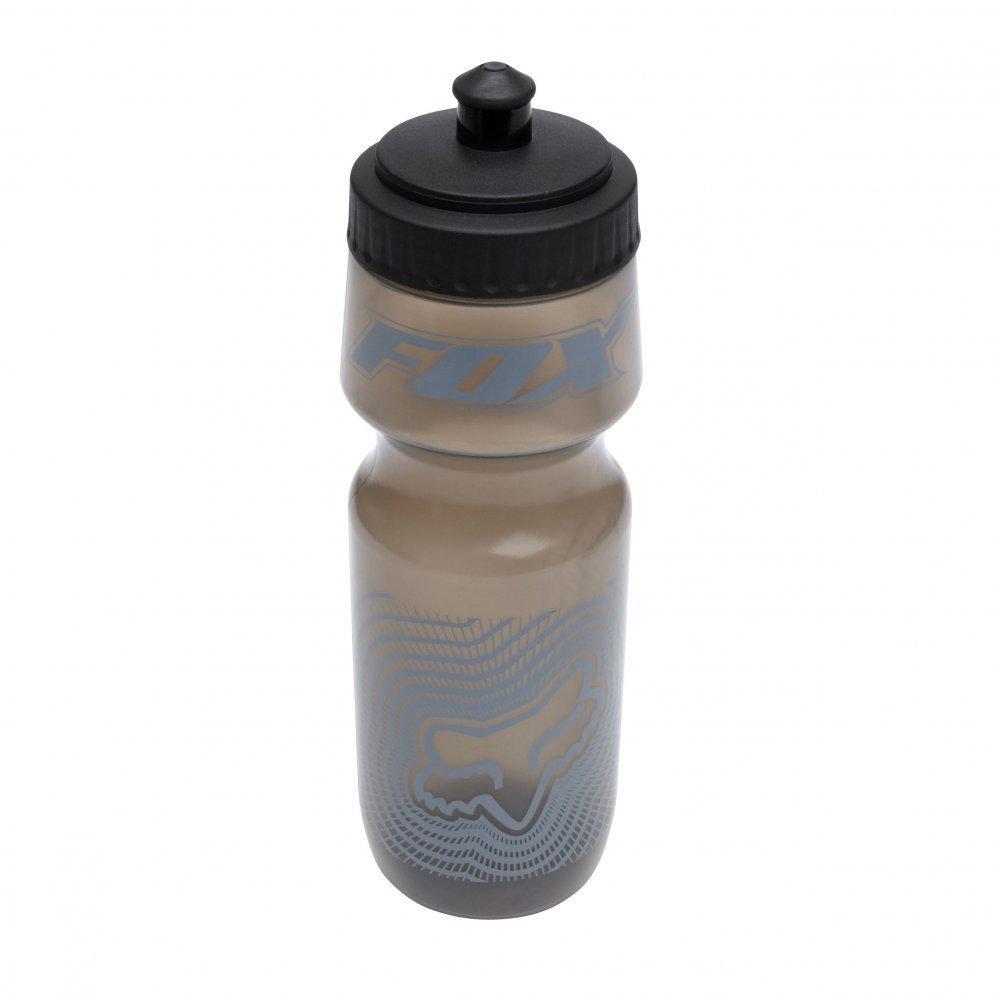 Спортивная фляга FOX Vortex Waterbottle [BLACK]
