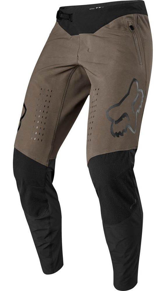 Вело штаны FOX DEFEND KEVLAR PANT [DIRT], 32