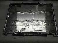 Крышка матрицы для ноутбука acer travelmate 2490