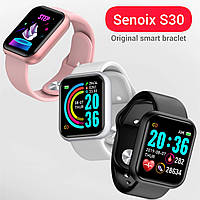 Смарт-часы Smart Watch SENOIX™ S30 Original