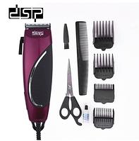 Профессиональная машинка для стрижки волос DSP 90031