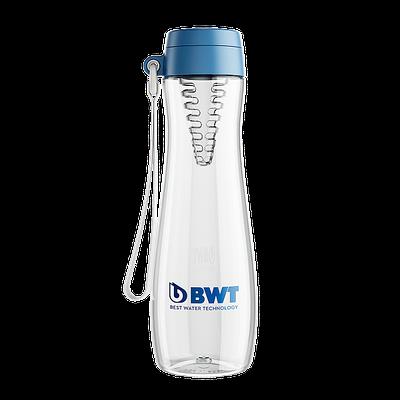 Пляшка BWT