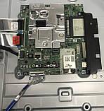 Запчасти к телевизору LG43UJ6307 (eax6713340411, eax67209001, LGP43DJ-17U1, ebr83592701, EAT63377302), фото 3