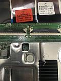 Запчасти к телевизору LG43UJ6307 (eax6713340411, eax67209001, LGP43DJ-17U1, ebr83592701, EAT63377302), фото 5