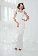 Сукня футляр, фото 1