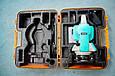 Тахеометр Nikon NPL-332 (Б/У), фото 8