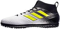 Сороконожки adidas ACE TANGO 17.3 TF S77082 original размер 9.5, фото 1