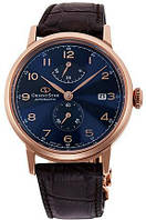 Orient Star Automatic RE-AW0005L00B, фото 1