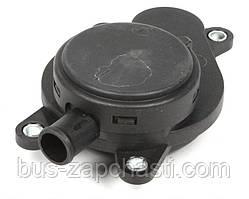 Сепаратор (маслоотделитель) MB Sprinter CDI 2000-2006 (OM611/612) — Autotechteile (Германия) — 100 0150