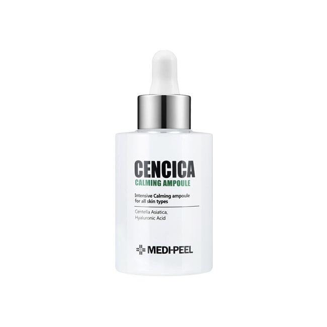 Восстанавливающая сыворотка для лица Medi-peel Cencica Calming Ampoule ,100ML